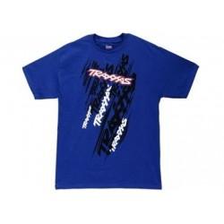 T-shirt, SPEED, BLUE,...
