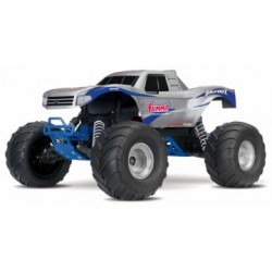 BIGFOOT Monster Truck 2WD...