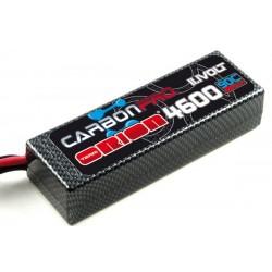 CARBON PRO 4600-90C (11.1V)...