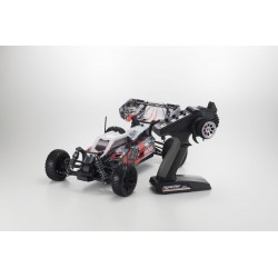 DIRT HOG T1 EP BUGGY...