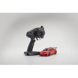 Mini-Z RWD PORSCHE 911 GT3...