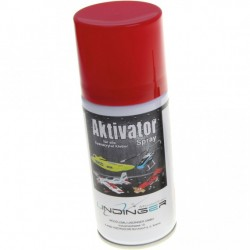 MBL Aktivator Spray 150ml...