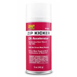 ZAP ZIP CA Kicker 142g