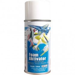 MBL AKTIVATOR-SPRAY STYRO...