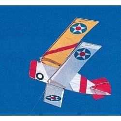F3F-2 Flygande Drake 1219mm...
