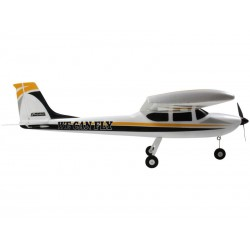 WE CAN FLY 1460mm PNP...