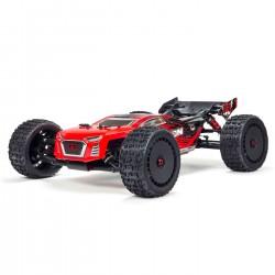 1/8 TALION 6S BLX 4WD...