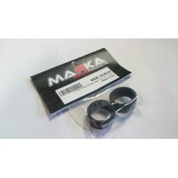 Marka V1 Mini-Z RCP Rubber...