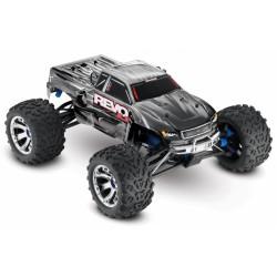 Revo 3.3 4WD Nitro TQi TSM,...
