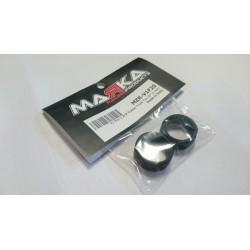 Marka V5 Mini-z RCP Rubber...