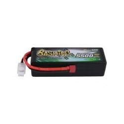 Gens ace LiPo 3S Pack...