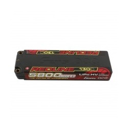 Gens ace Battery LiPo 2S HV...