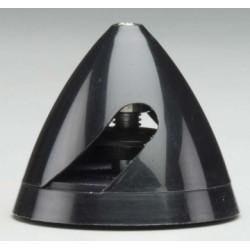 Spinner El 1 3/4 45mm svart*