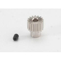 Motordrev (Pinion) 16T 48P