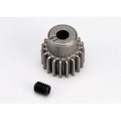 Motordrev (Pinion) 19T 48P