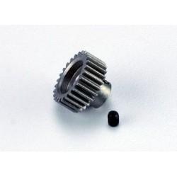 Motordrev (Pinion) 26T 48P