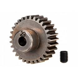 Motordrev (Pinion) 29T 48P