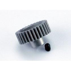 Motordrev (Pinion) 31T 48P