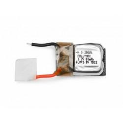 Li-Po Batteri 1S H001
