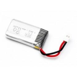 Li-Po Batteri 1S 3,7V...