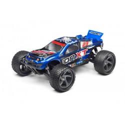 Maverick ION XT 1/18 4WD...