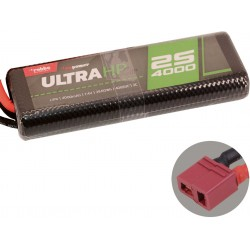 RO-POWER ULTRA HP CAR...