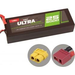 RO-POWER ULTRA MAXAMP CAR...