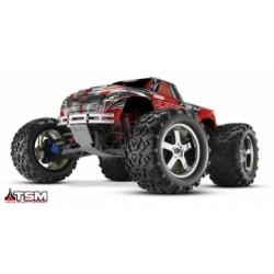 T-Maxx 3.3 4WD RTR TQi TSM...