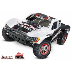 Slash VXL 2WD 1/10 RTR TQi...
