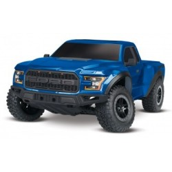 Ford F-150 Raptor 2WD 1/10...