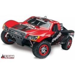 Slayer Pro 4WD TRX3.3 RTR...