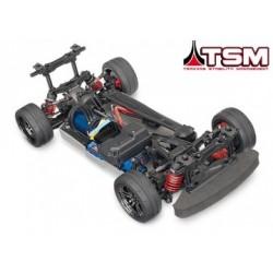 4-Tec 2.0 VXL 4WD TQi TSM...